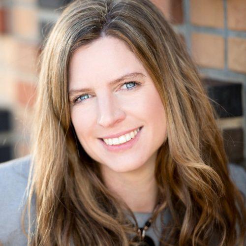 Daniela Landgraf